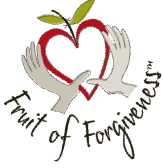 Fruit of Forgiveness